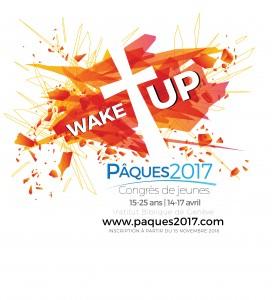 ibg_p17_wake-up_flyer
