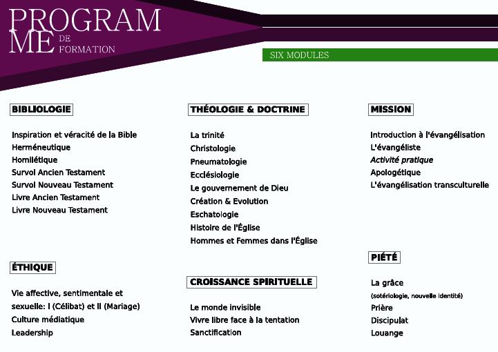 Brochure CFB - p6 sur 8